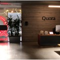 quora remote first office