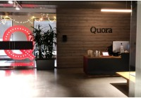 Quora Goes Remote-First, Most Employees Won't Return To Office Even Post Corona