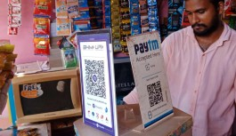 UPI Creates Record, Registers Highest-Ever Transactions And Transaction Values In July