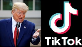 TikTok Agrees To Sell Its US Operations, Hours After Trump Threatened To Ban Chinese App: Reports
