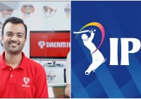 Dream 11 Bags IPL's Sponsorship Rights For Rs. 222 Crore
