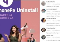 """Uninstall PhonePe"" Trends On Twitter As People Demand Aamir Khan And Alia Bhatt Be Removed As Brand Ambassadors"